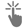 gesture_icons_v_copy_4.png