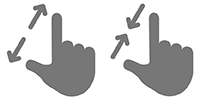 gesture_icons_v_copy_6.png