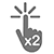 gesture_icons_v_copy_5.png